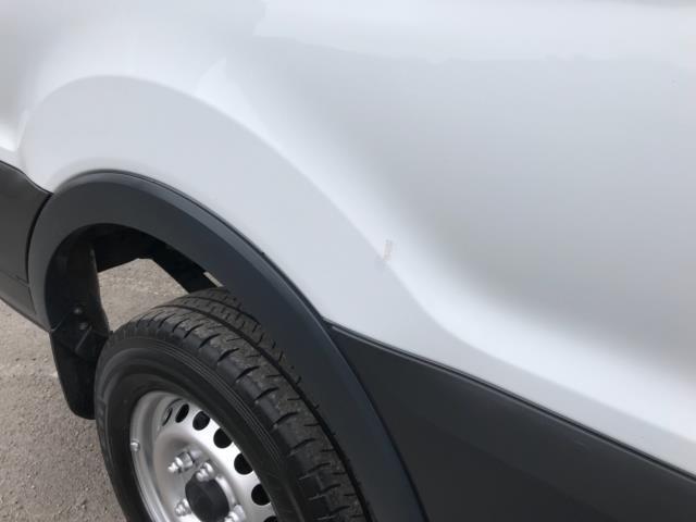 2018 Ford Transit 2.0 Tdci 130Ps H3 Van Euro 6 (FD18WBK) Image 43
