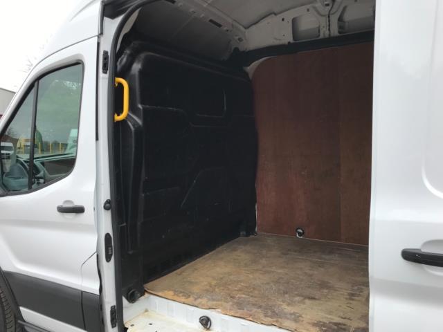 2018 Ford Transit 2.0 Tdci 130Ps H3 Van Euro 6 (FD18WBK) Image 28