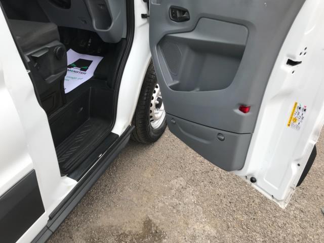 2018 Ford Transit 2.0 Tdci 130Ps H3 Van Euro 6 (FD18WBK) Image 12
