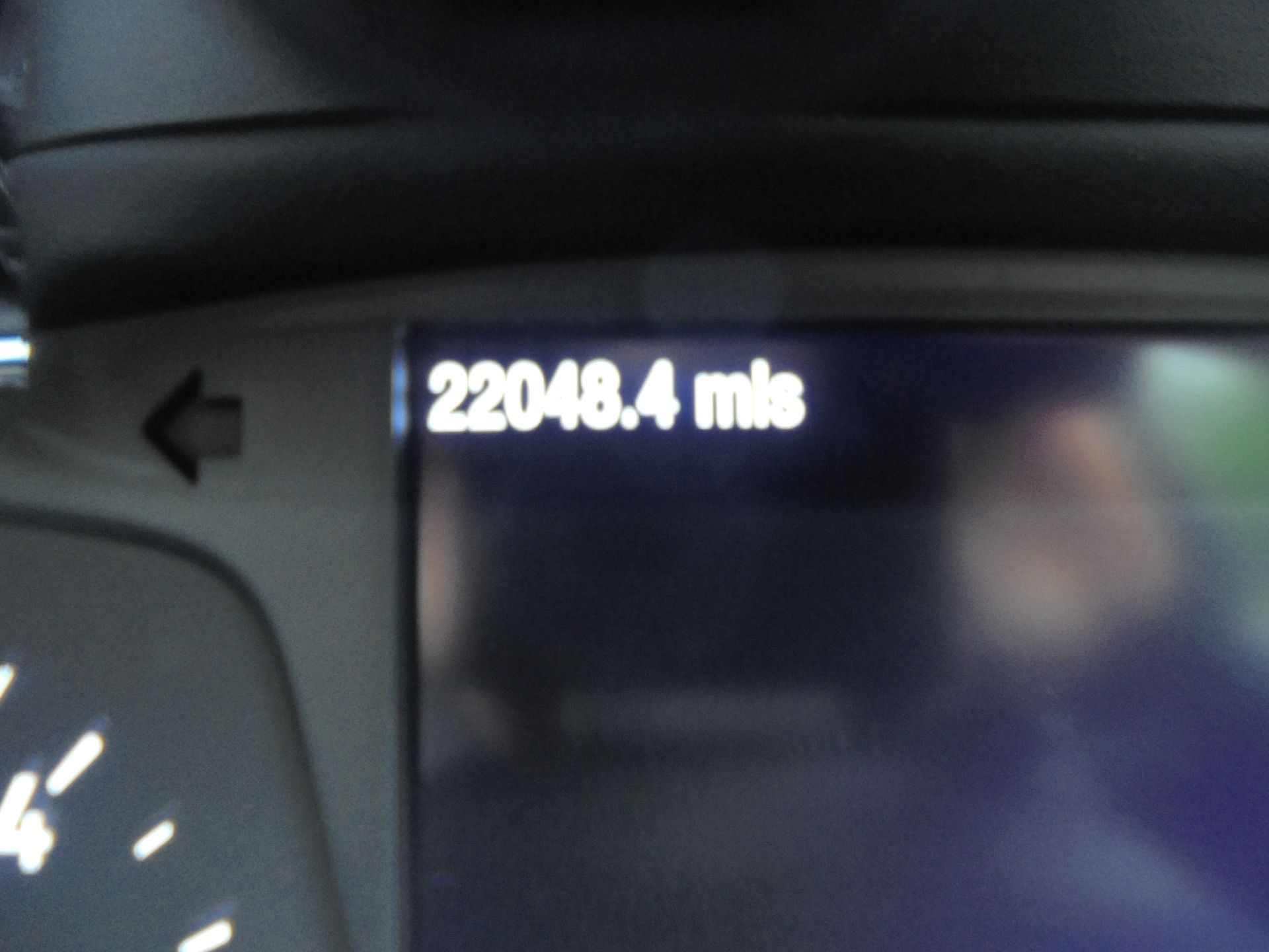 2018 Ford Fiesta 1.5 Tdci Zetec 5Dr (FD18WHU) Image 13