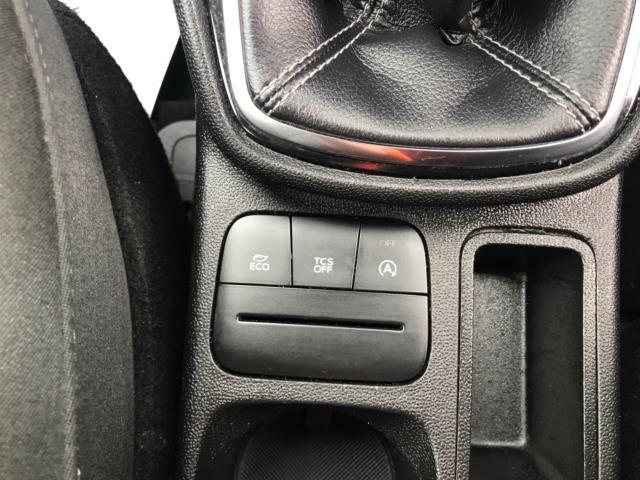 2018 Ford Fiesta 1.5 Tdci Zetec 5Dr (FD18WML) Image 30