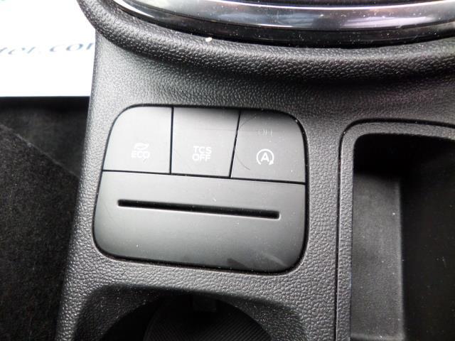 2018 Ford Fiesta 1.5 Tdci Zetec 5Dr (FD18WNU) Image 15