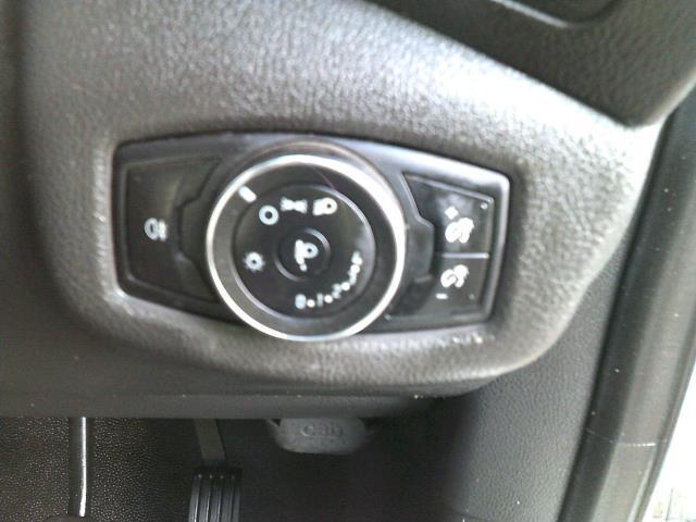 2016 Ford Transit Connect 220 L1 1.5 TDCI 75PS D/CAB VAN EURO 6 (FD66LKN) Image 28