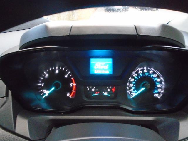 2016 Ford Transit Custom  290 L1 DIESEL FWD 2.0 TDCI 105PS LOW ROOF VAN EURO 6 (FD66LPO) Image 28