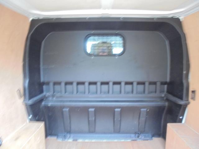 2016 Ford Transit Custom 2.0 Tdci 105Ps Low Roof D/Cab Van (FD66LVB) Image 13