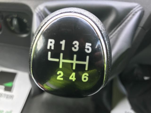 2016 Ford Transit L3 H3 VAN 130PS EURO 6 (FD66LZX) Image 22