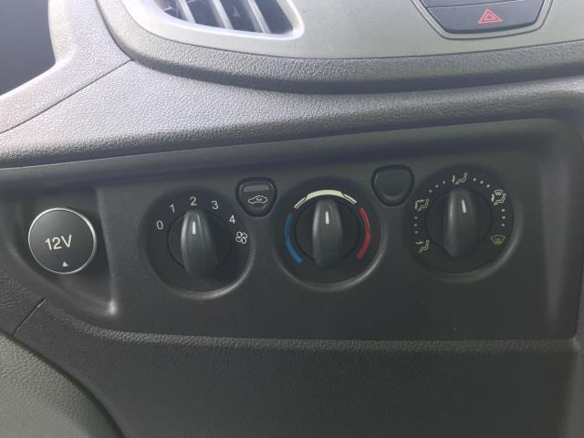 2016 Ford Transit L3 H3 VAN 130PS EURO 6 (FD66LZX) Image 21