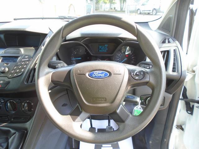 2017 Ford Transit Connect 1.5 Tdci 75Ps Van *EURO 6* (FE17USZ) Image 14