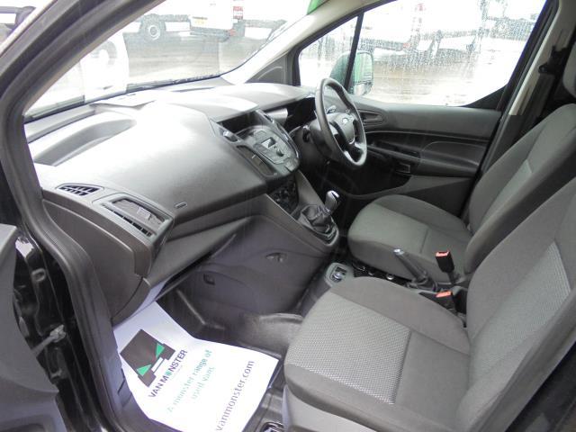 2017 Ford Transit Connect 220 L1 DIESEL 1.5 TDCI 75PS VAN EURO 6 (FE17UWZ) Image 16