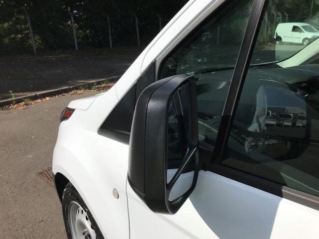 2017 Ford Transit Connect  200 L1 Diesel 1.5 TDCi 75PS Van EURO 6 (FE17UZP) Image 14