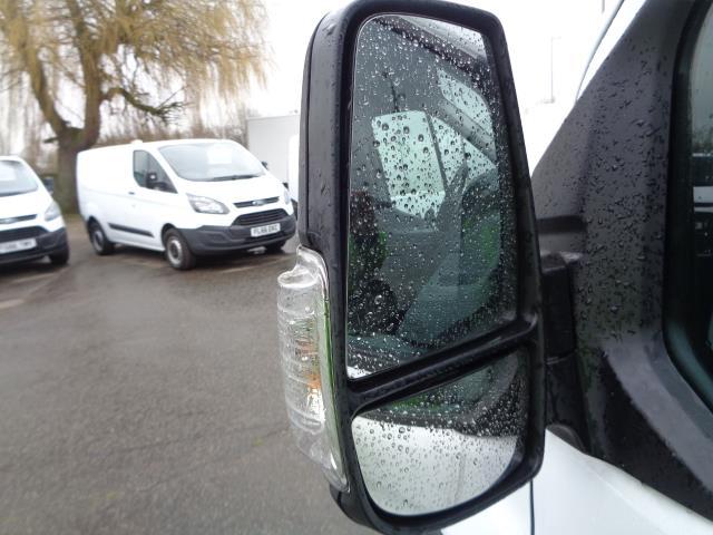 2017 Ford Transit 2.0 Tdci 130Ps H3 Van (FE17VBF) Image 6