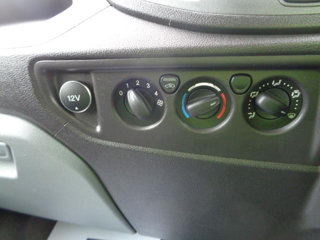 2017 Ford Transit 2.0 Tdci 130Ps H3 Van (FE17VBF) Image 26