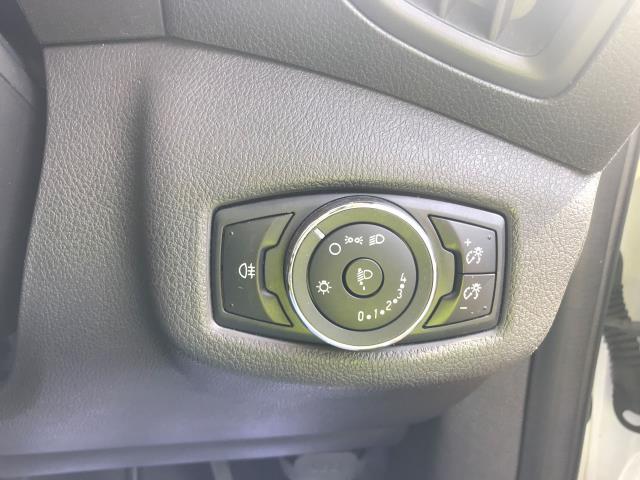 2017 Ford Transit Connect  200 L1 Diesel 1.5 TDCi 75PS Van EURO 6 (FE17VGA) Image 26
