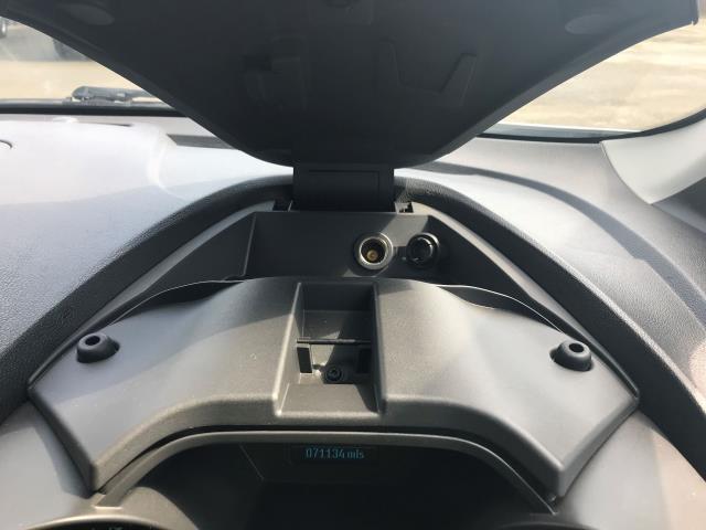 2017 Ford Transit Connect  200 L1 Diesel 1.5 TDCi 75PS Van EURO 6 (FE17VGA) Image 20
