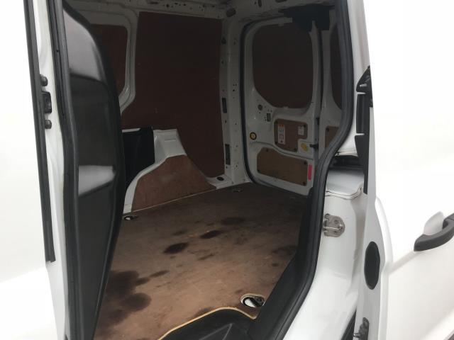 2017 Ford Transit Connect  200 L1 Diesel 1.5 TDCi 75PS Van EURO 6 (FE17VHZ) Image 10