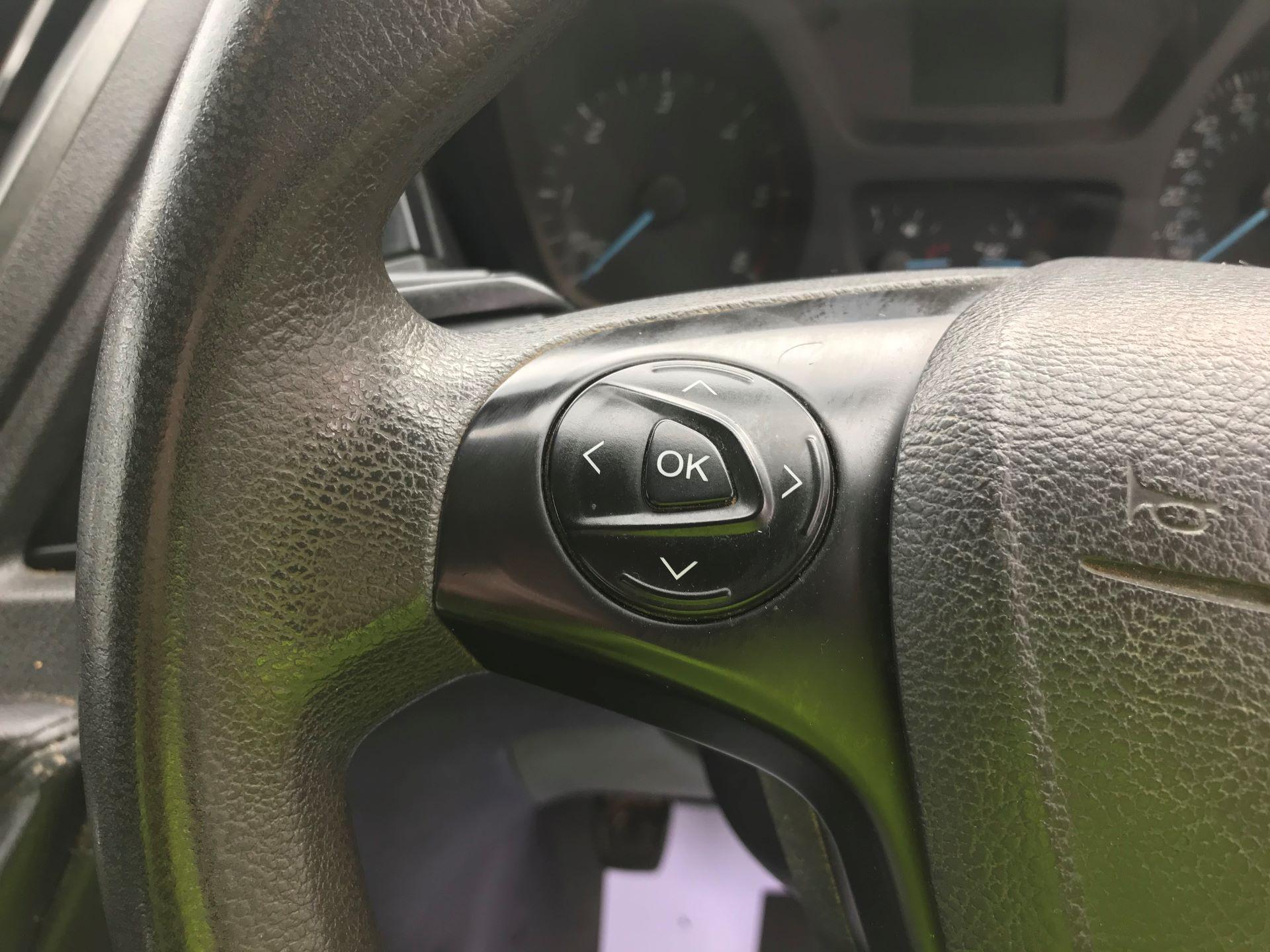 2017 Ford Transit L3 H3 VAN 130PS EURO 6 (FE17VOD) Image 24