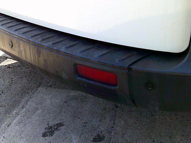 2018 Ford Transit Custom 2.0 Tdci 105Ps Low Roof Van (FE18HYZ) Image 6
