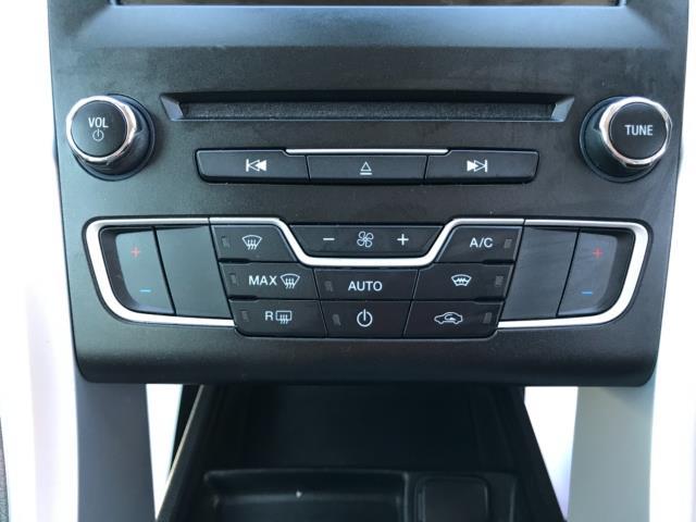 2018 Ford Mondeo 2.0 Tdci Econetic Zetec 5Dr [Nav] (FE18VVH) Image 25