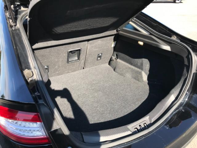 2018 Ford Mondeo 2.0 Tdci Econetic Zetec 5Dr [Nav] (FE18VVH) Image 38