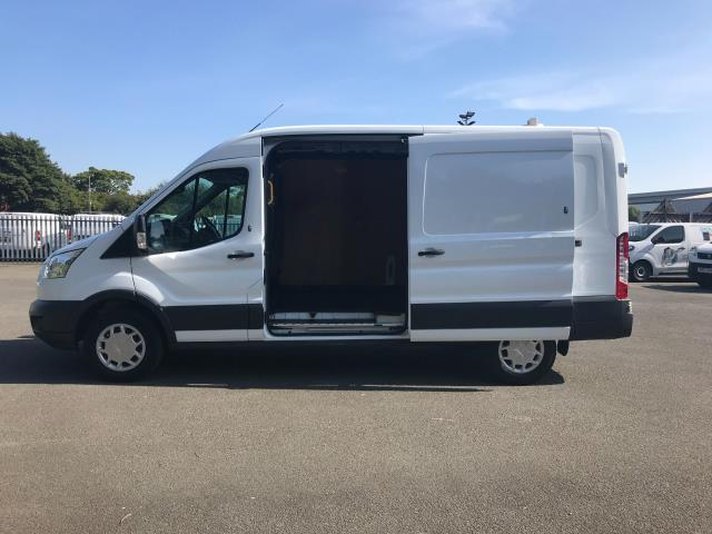 2018 Ford Transit 350 L3 H2 TREND VAN EURO 6 (FE18VWV) Image 5