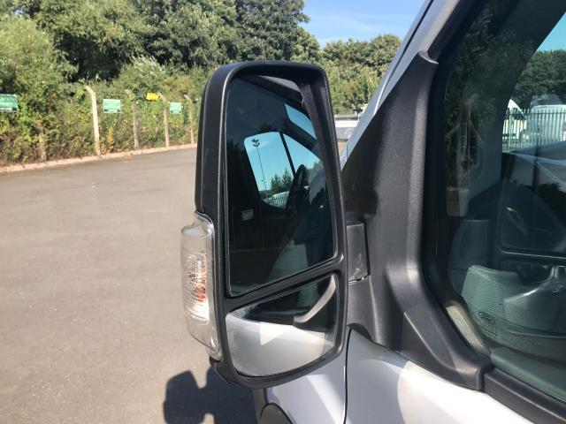 2018 Ford Transit 350 L3 H2 TREND VAN EURO 6 (FE18VWV) Image 14
