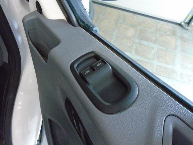 2015 Ford Transit  350 L2 SINGLE CAB TIPPER 125PS EURO 5 (FE65BLX) Image 10