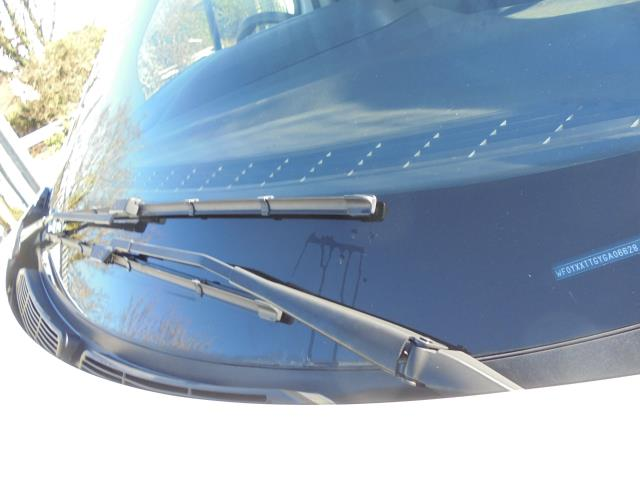 2016 Ford Transit Custom 290 L1 DIESEL FWD 2.2  TDCI 100PS LOW ROOF VAN EURO 5 (FE66CXB) Image 15