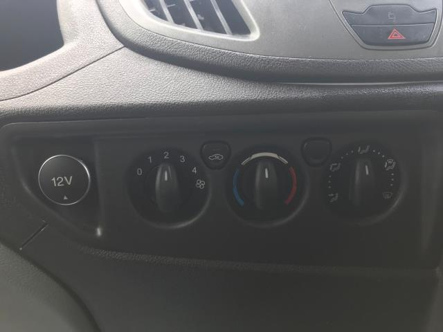 2016 Ford Transit  350 L3 H3 VAN 125PS EURO 5 (FE66DYD) Image 21