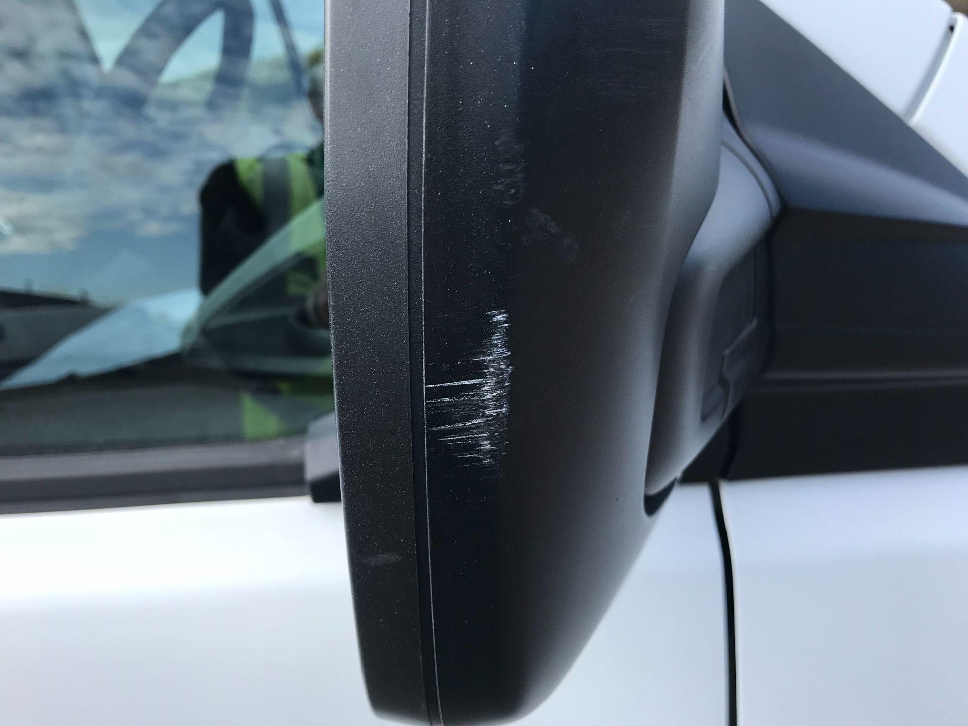2017 Ford Transit Custom 2.0 Tdci 105Ps Low Roof Van Euro 6 (FE67AEL) Image 38