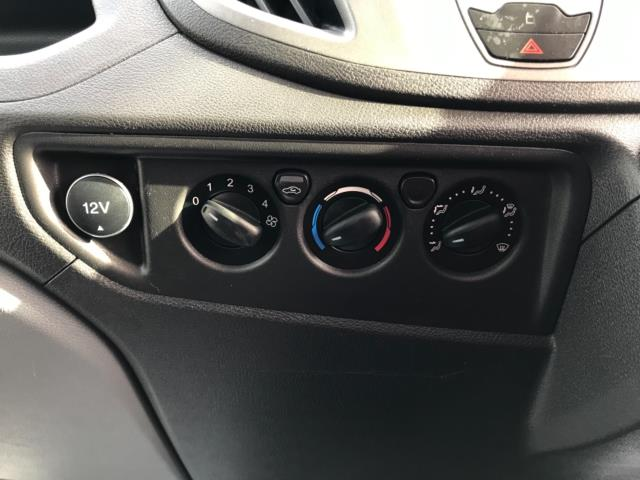 2017 Ford Transit 350  L3 H3 VAN 130PS EURO 6 (FE67AGY) Image 21