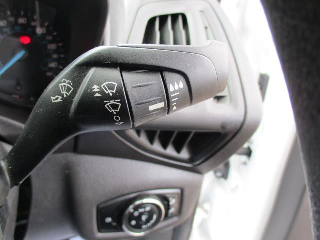 2017 Ford Transit Connect  200 L1 DIESEL 1.5 TDCi 75PS VAN EURO 6 (FE67AOC) Image 18