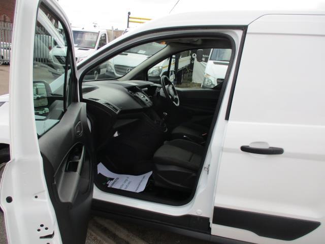 2017 Ford Transit Connect  200 L1 DIESEL 1.5 TDCi 75PS VAN EURO 6 (FE67AOC) Image 10