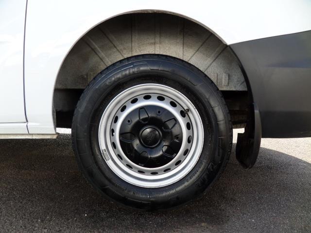 2016 Ford Transit Custom 2.2 Tdci 100Ps Low Roof D/Cab Van (FG16URE) Image 16