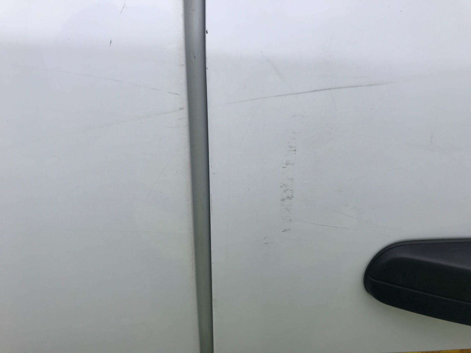 2018 Ford Transit 2.0 Tdci 130 L2 H2 EURO 6 (FG18YJM) Image 36