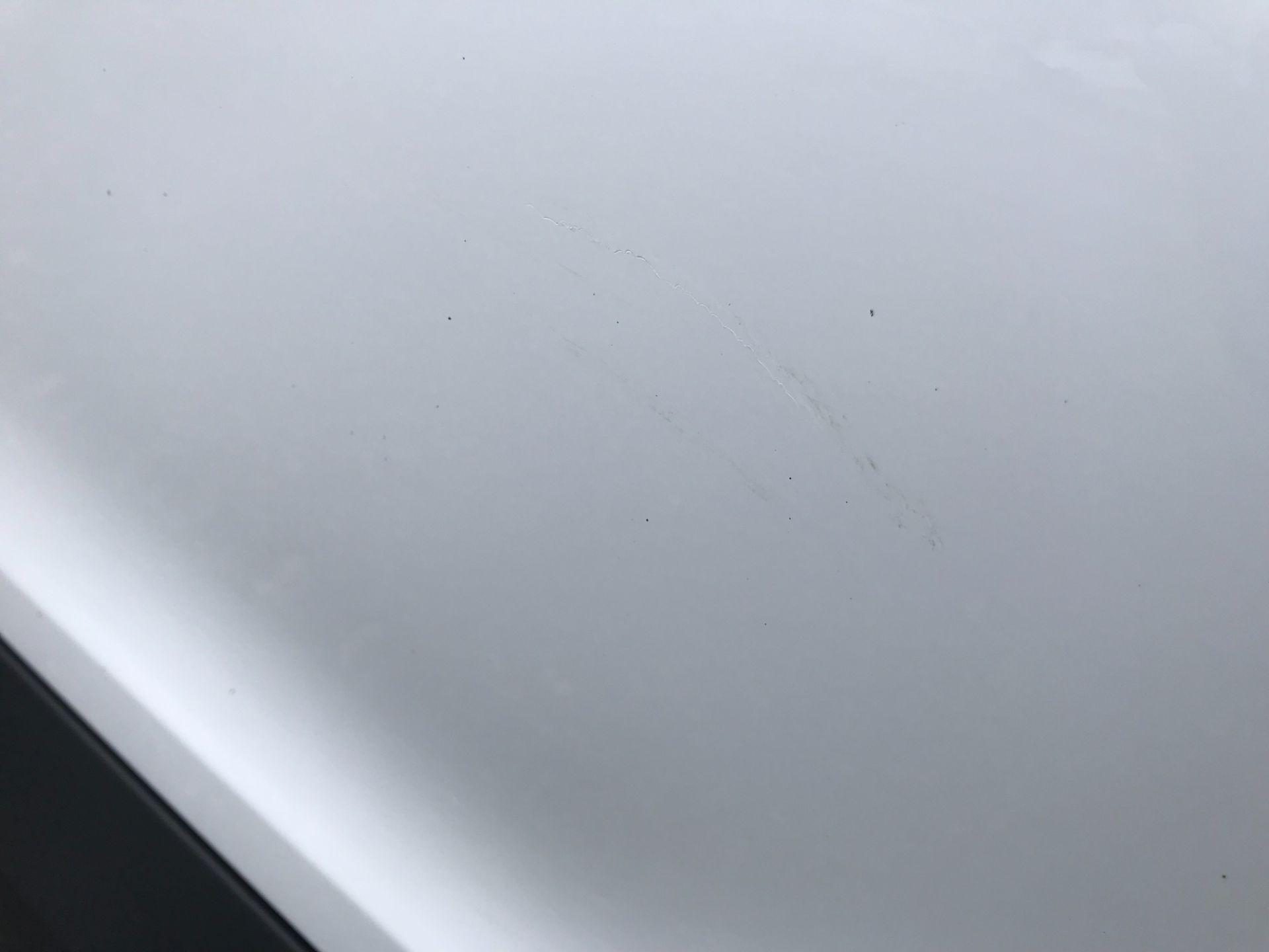 2018 Ford Transit 2.0 Tdci 130 L2 H2 EURO 6 (FG18YJM) Image 51