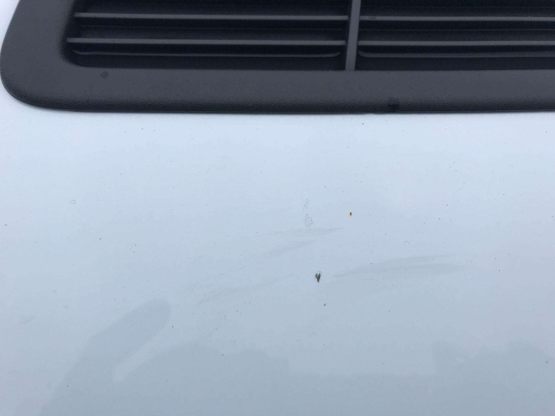 2018 Ford Transit 2.0 Tdci 130 L2 H2 EURO 6 (FG18YJM) Image 43