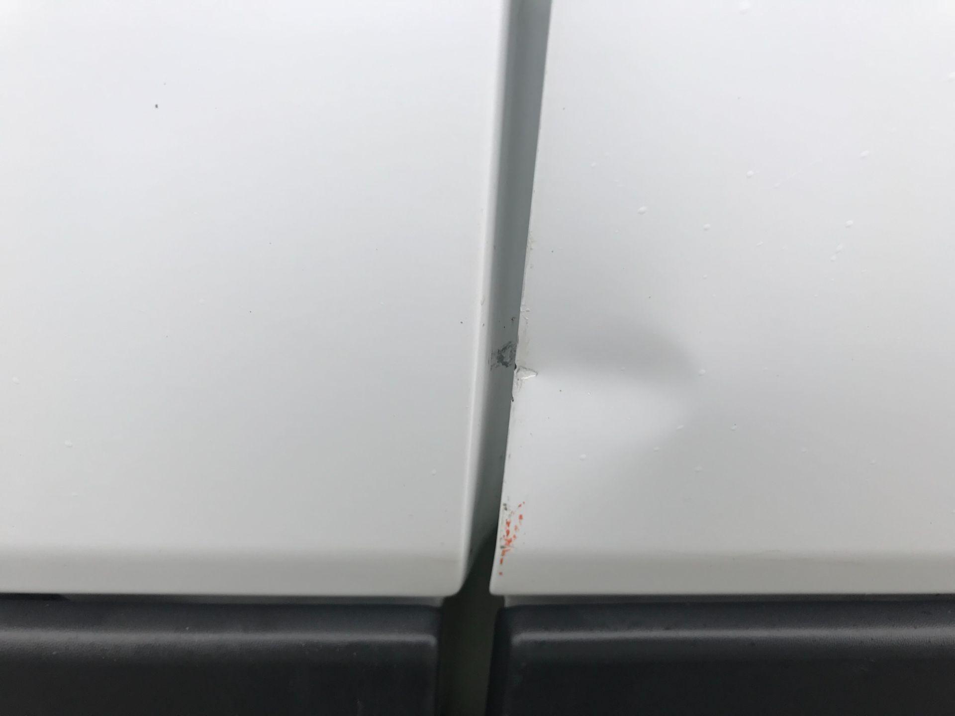 2018 Ford Transit 350  L2 H2 VAN 130PS EURO 6 (FG18YMZ) Image 23