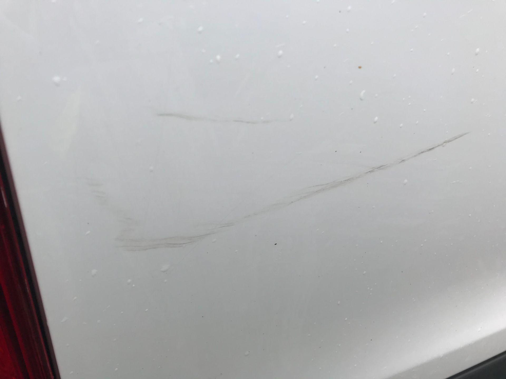 2018 Ford Transit 350  L2 H2 VAN 130PS EURO 6 (FG18YMZ) Image 38