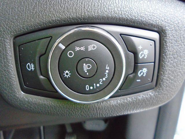 2016 Ford Transit Connect  T220 L1 Diesel 1.5 TDCi 75PS Van EURO 6 (FG66TLV) Image 25