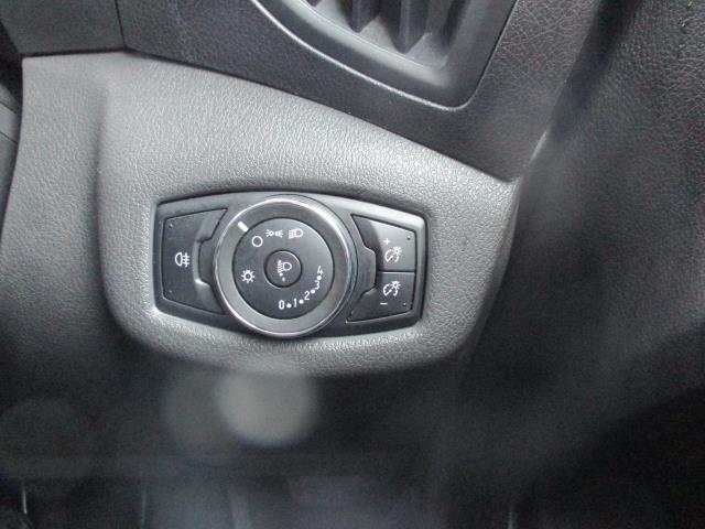 2016 Ford Transit Connect LWB  210 L2 DIESEL 1.5 TDCi 75PS VAN EURO 6 (FG66TYP) Image 18