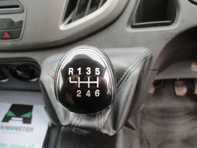 2017 Ford Transit 2.0 Tdci 130Ps H3 Van (FG67EUZ) Image 15