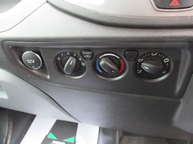 2017 Ford Transit 2.0 Tdci 130Ps H3 Van (FG67EUZ) Image 23