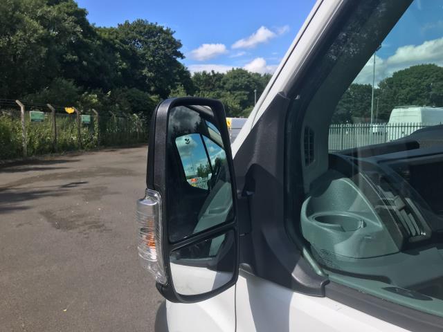 2017 Ford Transit L3 H3 VAN 130PS EURO 6 (FG67EVK) Image 14