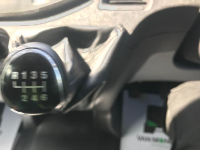 2017 Ford Transit L3 H3 VAN 130PS EURO 6 (FG67EVK) Image 22