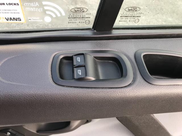 2017 Ford Transit Custom 2.0 Tdci 105Ps Low Roof Van Euro 6 (FG67EWL) Image 20