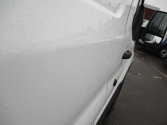 2017 Ford Transit L3 H3 VAN 130PS EURO 6 (FG67FCL) Image 27