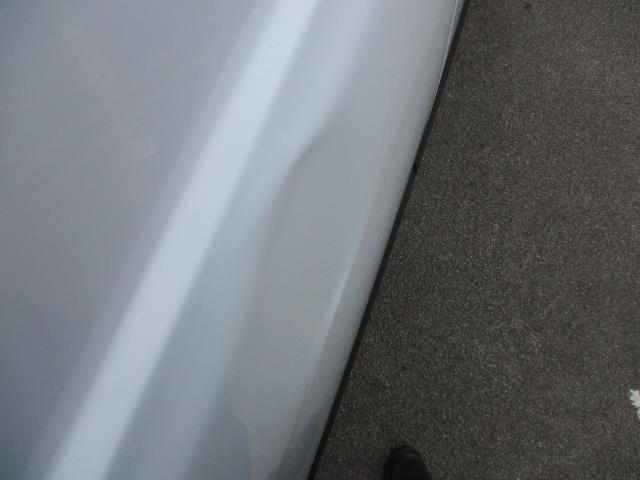 2017 Ford Transit Custom L1 DIESEL FWD 2.0 TDCI 105PS LOW ROOF VAN EURO 6 (FG67FET) Image 28