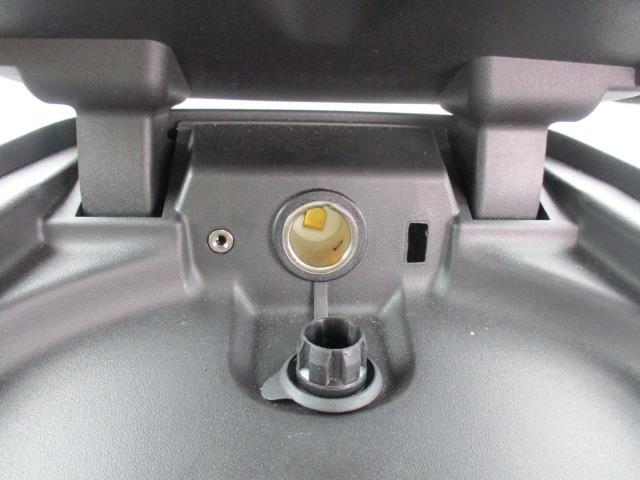 2017 Ford Transit Custom L1 DIESEL FWD 2.0 TDCI 105PS LOW ROOF VAN EURO 6 (FG67FET) Image 24