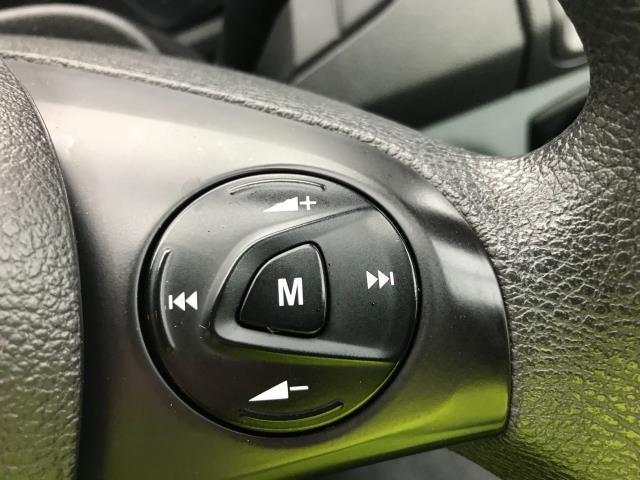 2017 Ford Transit L3 H3 VAN 130PS EURO 6 (FG67FSO) Image 24