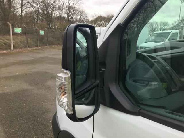 2017 Ford Transit L3 H3 VAN 130PS EURO 6 (FG67FSO) Image 14